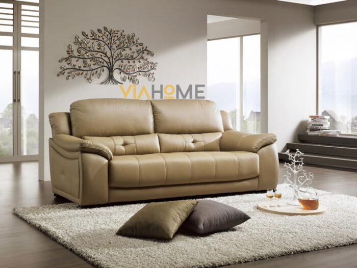 Sofa Da Via2210