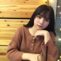 Chị Thảo