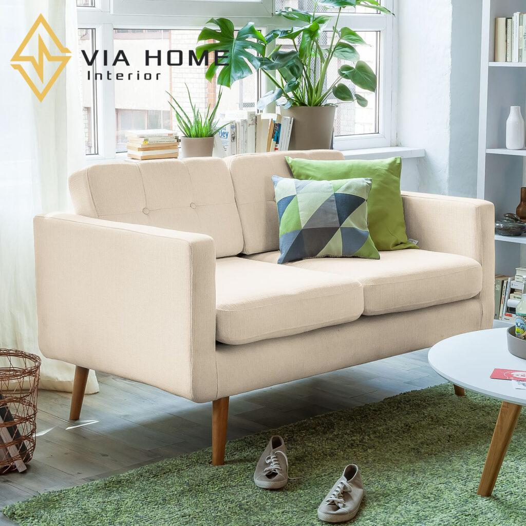 Sofa mang tới sự an toàn cho khách hàng